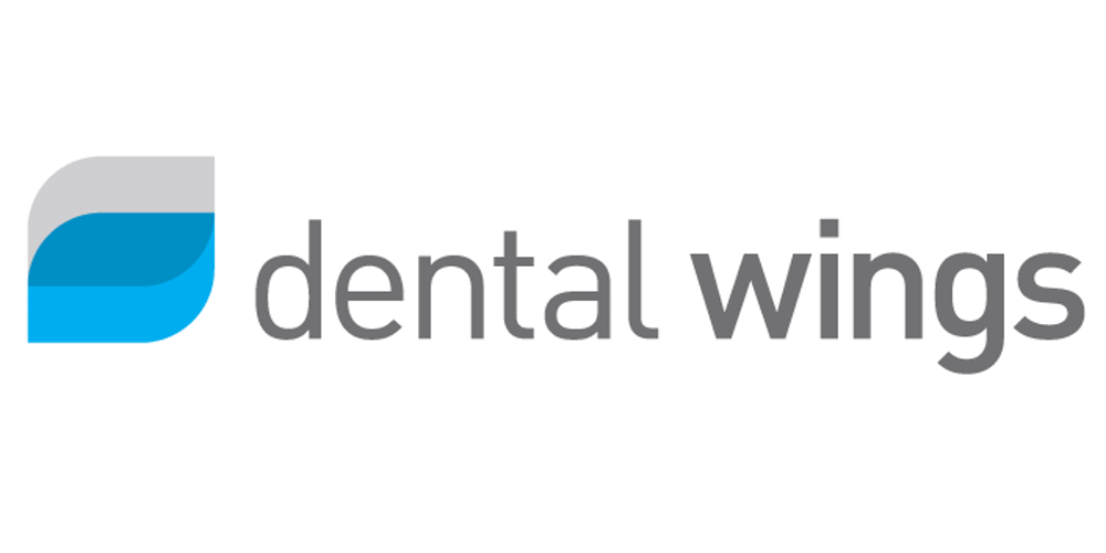 Dental Wings