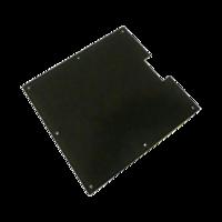 Площадка с перфорацией для 3D принтера UP Mini 2