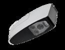 Потолочная документ-камера WolfVision VZ-C3D