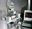 Конструктор модульных станков с ЧПУ UNIMAT CNC. Ресурсный набор (на 1-2 станка). 166074RP