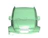 3D сканер Volume Technologies VTScanner Advanced
