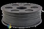 ABS пластик Bestfilament 2.85 мм для 3D-принтеров 1 кг, серый