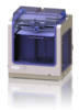 3D принтер mz3D-Pro400
