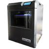 3D Принтер HORI Fobos