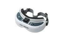 Видео очки FatShark Dominator HD3 FPV