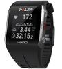 Часы Polar V800 Black