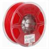 Катушка PETG-пластика ESUN 1.75 мм 1кг., алая (PETG175SR1)