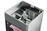 3D Принтер  MANKATI E180