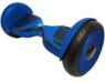 Гироскутер Smart Balance 10 NEW с колонками