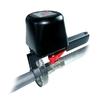 Приводной клапан для перекрытия газа/воды POPP Flow Stop (POP_009501)