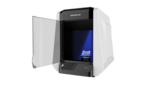 3D сканер Shining 3D AutoScan-DS-X