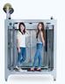 3D принтер Winbo Dragon (XL)
