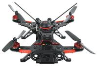 Квадрокоптер Walkera Runner 250 Advance (C)