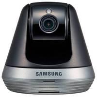 Samsung SmartCam SNH-V6410PN