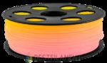PLA пластик Bestfilament 1.75 мм для 3D-принтеров 1 кг, переходный