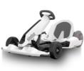 Набор для картинга Segway - Ninebot GoKart Kit