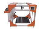 3D Принтер BigRep 3