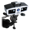 3D сканер Shining 3D OptimScan-5M