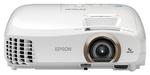 Мультимедийный проектор Epson EH-TW5350