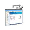 Интерактивная система SMART Board SB480iv4