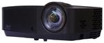 Мультимедийный проектор InFocus IN124STa
