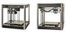 3D принтер 3DQ One