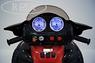 Электроквадроцикл А001МР черный