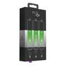 Пластик для 3D Ручки CreoPop SKU012