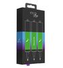 Пластик для 3D Ручки CreoPop SKU006