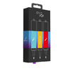 Пластик для 3D CreoPop SKU002