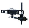 3D сканер Shining 3D TitanScan