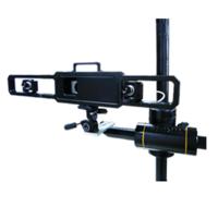 3D сканер Shining TitanScan