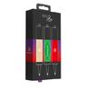 Пластик для 3D CreoPop SKU007