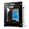 3D принтер EinStart