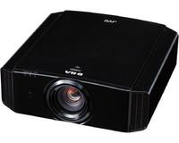 Купить со скидкой Мультимедийный проектор JVC DLA-X9900BE