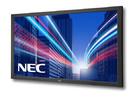 Профессиональная панель NEC MultiSync V652