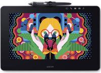 Купить со скидкой Графический планшет Wacom Cintiq Pro 13 (DTH-1320-EU)