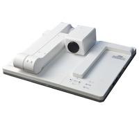 Купить со скидкой Документ–камера Yesvision YS-Z300U