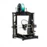 3D принтер 3Diy Prusa i3 steel KIT-набор