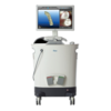 3D сканер Интраоральный сканер iTero 2.9