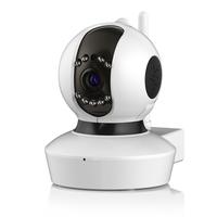 Видеоняня Mini Starcam
