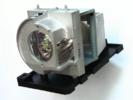 Лампа для проекторов SMART U100,U100w