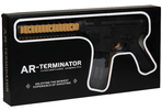 """Пистолет виртуальной реальности ar game gun """"Ar-terminator"""""""