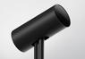 Видео очки Oculus Rift CV1
