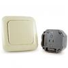 Встраиваемый модуль управления жалюзи и шторами Z-Wave.Me Blind Control (ZMR_FMBL)