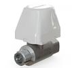 Моторизованный шаровый кран 1/2'' (ДУ15мм) Аквасторож-15 Эксперт ТК40