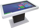 "Интерактивный стол Interactive Project Touch 50"" (10 касаний, диагональ 119 см)"