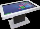 "Интерактивный стол Interactive Project Touch 50"" (40 касаний, диагональ 119 см)"
