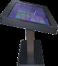 "Интерактивный стол Interactive Project Touch 42"" (10 касаний, диагональ 107 см)"
