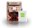 Счетчик расхода газа NorthQ Gas Reader (NQ_9121)